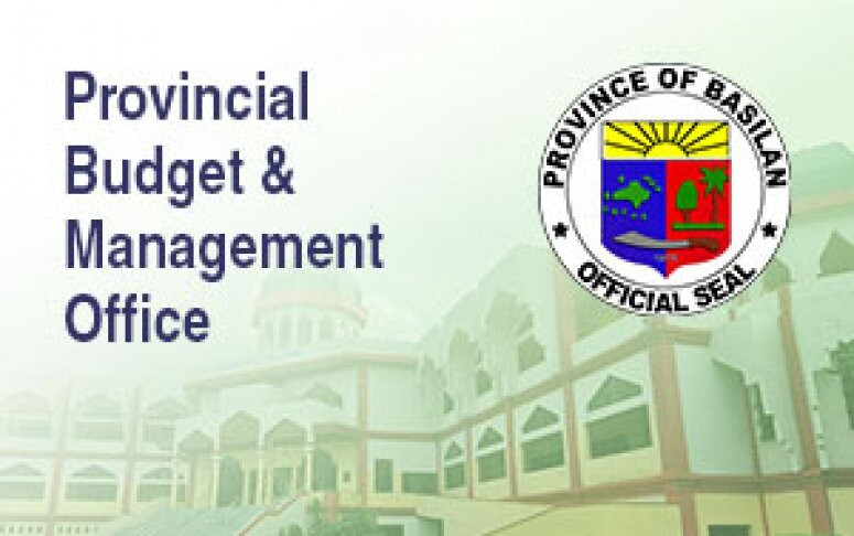 Provincial Budget & Management Office