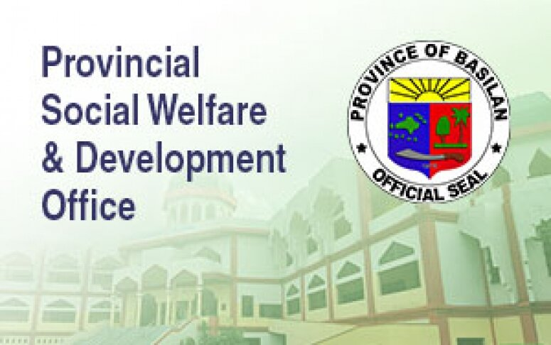 Provincial Social Welfare and Development Office