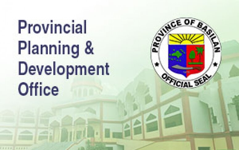 Provincial Planning & Development Office